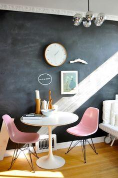 ideias-de-decoracao-com-rosa-claro-02