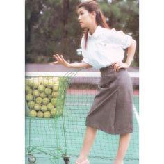 06.06.2013(Cr:: as shown) Anne Thongprasom