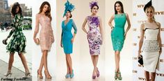 Visit Furlong Fashion for the latest fashion at the races whether attending an afternoon at Lingfield or Royal Ascot ensure you dress for success 2014 Fashion Trends, Latest Fashion, Dubai World, Melbourne Cup, Royal Ascot, Dress For Success, Race Day, Horse Racing, Nice Dresses