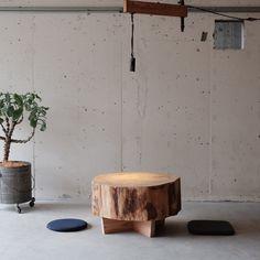 オリジナル家具・金物の上手工作所オンラインショップ