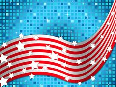 birthdays, dairy-free socks, and the cymbals for the Star Spangled Banner in week's three thoughts. 11 Birthdays, Remembering September 11th, American Flag Background, Free Background Images, Star Spangled Banner, Third, Thoughts, Thursday, Dairy Free