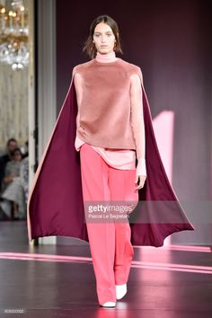 Image result for valentino 2017 fall winter