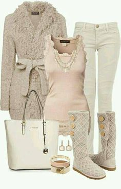 Find More at => http://feedproxy.google.com/~r/amazingoutfits/~3/Z1HlreiUXbw/AmazingOutfits.page