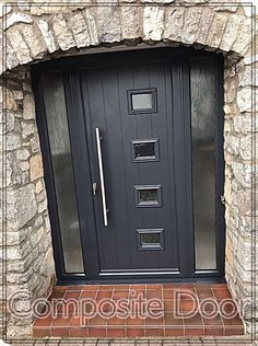 Where To Which Door – Get An Idea