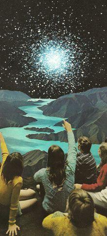 youth observatory / bryan olson