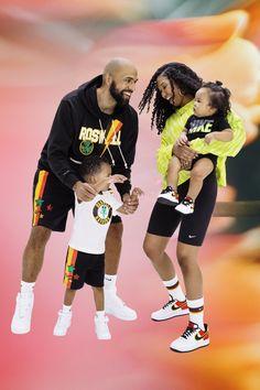Cute Family, Family Goals, Couple Goals, Black Couples Goals, Cute Couples Goals, Freaky Relationship Goals, Cute Relationships, Afro, Black Families