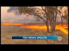 Coming up on TEN news (09/01/2013)    See more at tennews.com.au