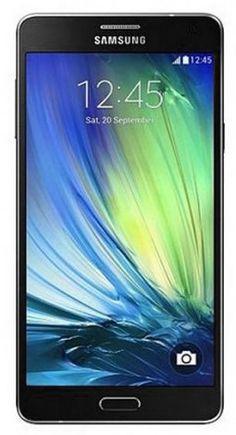Prezzi e Sconti: #S4 i9505 galaxy ad Euro 349.90 in #Samsung #Hi ...