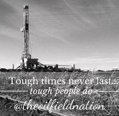// Re-post from Instagram from @theoilfieldnationKeep //  #Roughneck #TheRoughneck #OilfieldLife
