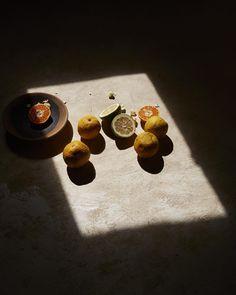 いいね!1,099件、コメント27件 ― ANDREA GENTLさん(@andreagentl)のInstagramアカウント: 「citrus season. dreaming big this year.」
