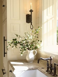 Love this. Tudor Style Homes Design, Pictures, Remodel, Decor and Ideas - page 3