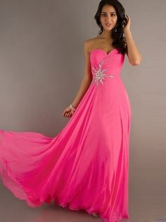 Free Shipping 2017 New Arrival Hot Sexy Sweetheart Sleeveless Straight  Crystal Chiffon Long Cheap Evening Dress Turkey For Girl-in Evening Dresses  from ... 6e00d2af9c1a