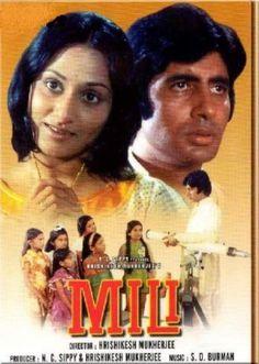 Mili (1975)