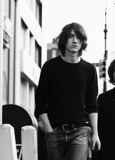 Humbug Alex is a mythical creature Alex Turner, Will Turner, Arctic Monkeys, The Last Shadow Puppets, Danzig, Emo Girls, Tonne, Attractive Men, Sheffield