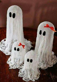 Fantasminhas