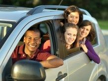 Maryland Auto Insurance Fund Online Quotes – Maryland Auto Insurance saves customers money by providing cheap insurance #maryland #auto #insurance, #maryland #insurance #rates, #discounted #auto #insurance, #discount #auto #insurance, #maryland #auto #insurance #quote, #car #insurance, #car #insurance #quote, #auto #insurance #quote, #maryland #auto #quote, #maryland #insurance #rate, #discounted #rates…