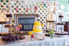i love farm weddings » a farm wedding inspiration blog » page 7