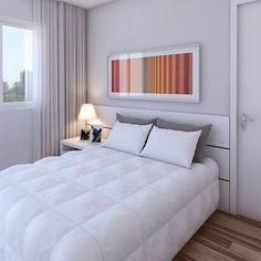 31 Ideen Für Schlafzimmergardinen Und Vorhänge | Schlafzimmer | Pinterest