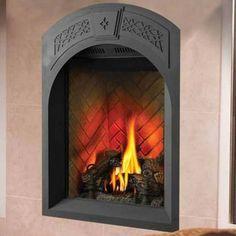 Napoleon Fireplace Modulating Thermostatic Remote / Valve Regulator - W660 - 0013 / GD825X