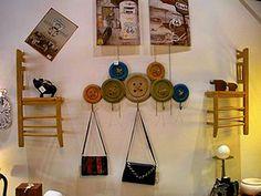 #creative #ideas #by #artefact #atelier #shop #marbella #spain #shop #at  www.artefactdeco.com