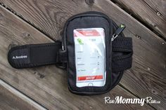 Avantree Trackpouch Gps Watches, Running Watch, Product Review, Fitness Tracker, Weight Loss Tips, Iphone 6, Health Fitness, Technology, Workout