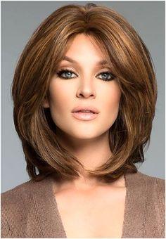 Medium Hair Cuts, Short Hair Cuts, Medium Hair Styles, Curly Hair Styles, Wig Styles, Medium Short Haircuts, Layered Bob Hairstyles, Hairstyles Haircuts, Natural Hairstyles