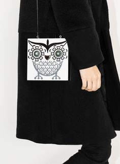 #uterqüe #accessories