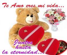 Osos De Amor Con Frases Para Enamorar 9603 Movieweb