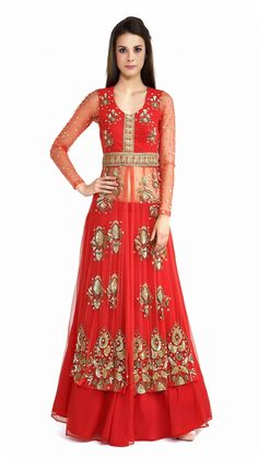 Stunning Designer Party Suits Photos   Fashion with Me