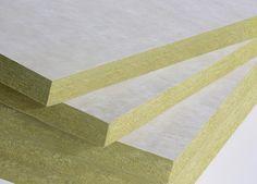 ossb platten aus weizenstroh sind die emissionsarme alternative zu ossb und anderen spanplatten. Black Bedroom Furniture Sets. Home Design Ideas