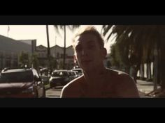 Wale - The Followers (Official Video) http://newvideohiphoprap.blogspot.ca/2014/11/wale-followers.html