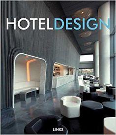 Image result for books on hotel design