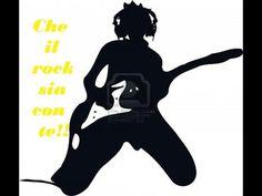 Guitar hero - Che il rock sia con te^ ^