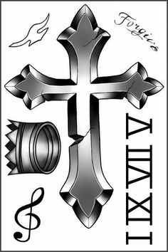 The most realistic and true-to-size Justin Bieber inspired temporary tattoos! Featuring more then 15 of Justin's tattoos. Tattoo Justin, Justin Bieber Tattoos, Lion Tattoo Sleeves, Sleeve Tattoos, Eagle Wing Tattoos, Cruz Tattoo, Rosary Bead Tattoo, Hebrew Tattoo, Rose Drawing Tattoo