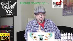 Atmomix and vape by atmology.gr review by Vk vape's + GIVEAWAY (Greek va...