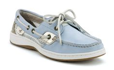 "sperrys....  My daughter wants some of these so bad.  i had no clue what a sperry was, i saw these and sad ""oh boat shoes lol"""