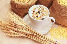 Descubre Simples Formas De Obtener Más Vitamina D | Salud - Todo-Mail