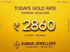 Loading Gold Souk Dubaigold Rate In Indiatoday