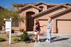 Find out what most people forget to look for when they are looking for their dream home.