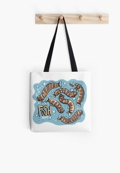 A Funny, Classic T Shirts, Bicycle, Gucci, Shoulder Bag, Canvas, Cotton Bag, Hooded Sweatshirts, Cowls