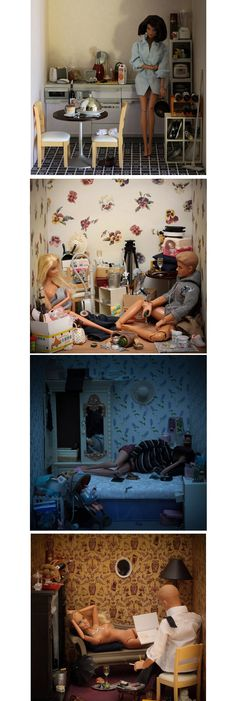 Barbie in real life, by Mariel Clayton Barbie In Real Life, Real Doll, Barbie Life, Barbie House, Barbie World, Barbie Funny, Barbie Go, Barbie Party, Barbie And Ken