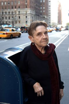 Poet, essayist, Adrienne Rich died today at age 82.   It's possible her writing is cause for my existence.