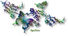 "BUN VENIT,DRAGI PRIETENI VIRTUALI DE PRETUTINDENI! – Anitanna's Blog la Cafeneaua ""Trandafirul rosu"" Butterfly Clip Art, I Wallpaper, Purple, Plants, Jewelry, Butterflies, Gifs, Animals, I Found You"