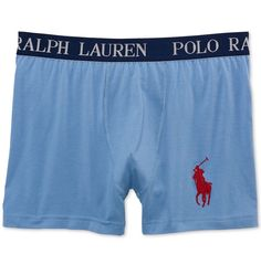 A must have polo wear