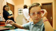 MultiOpticas Perez Setien 3: Google+  Hay que salir con los niñ@s y disfrutar del exterior. #miopía