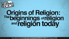 - Iglesia Ni Cristo Media - How did religion come about? And why are there so many churches today? Reality Of Life, Churches Of Christ, My Church, Christianity, Religion, Spirituality, Bible, Faith, Teaching