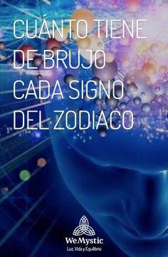 Signos Zodiacales Reiki, Clara Berry, Magic Symbols, Life Guide, White Magic, Zodiac Society, Zodiac Mind, Spiritual Path, Good Advice