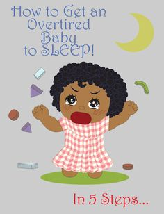 overtired_baby