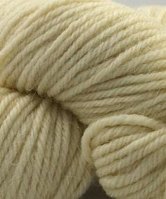 Universal Yarn Deluxe Worsted Naturals