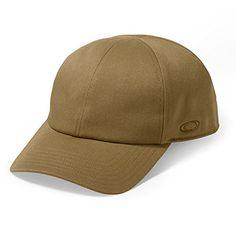 Oakley-Mens-Range-Cap